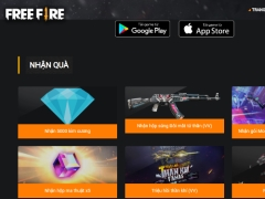 Code Scam Game Free Fire Mới Nhất 2020