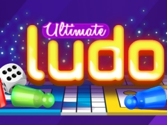 Source code unity game Ludo Masters MULTIPLAYER