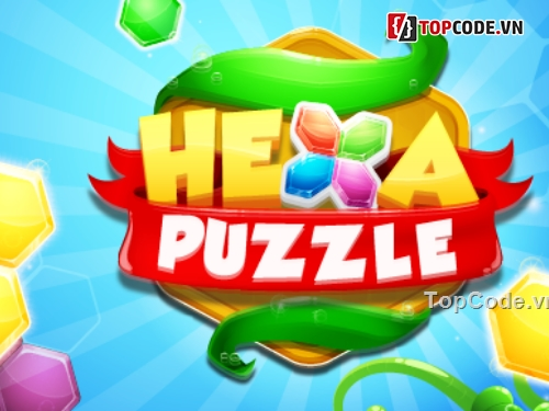 Buy Hexa Puzzle Blocks (Top Free Game) App